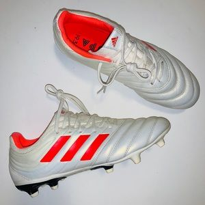 Adidas Copa 19.3 Firm Ground Soccer Cleat